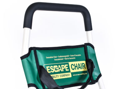 Escape-Chair® CF