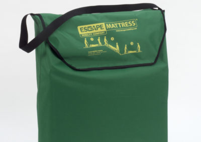 Escape-Mattress® Economy Line
