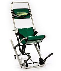 ESCAPE-CARRY CHAIR® ST