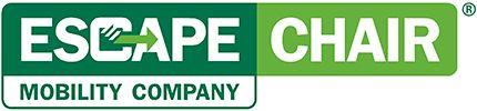 logo escape-chair