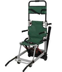 ESCAPE-CHAIR® VOLT