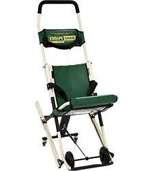 ESCAPE-CHAIR® ST-PLUS