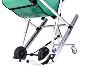Escape-Chair® ST-B