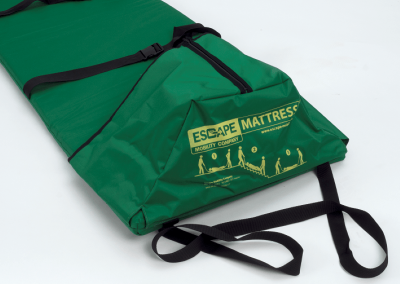 Escape-Mattress® economyline