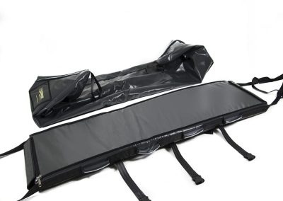 Escape-Mattress® Mortipod