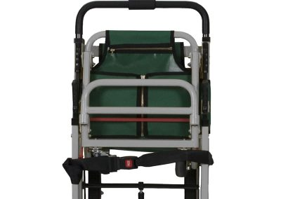 Escape-Chair® VOLT