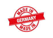 made in Germany escape mobility company