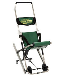 ESCAPE-CHAIR® ST-B
