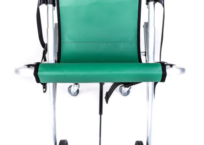 Escape-Chair®ST-B mit Extra Paket