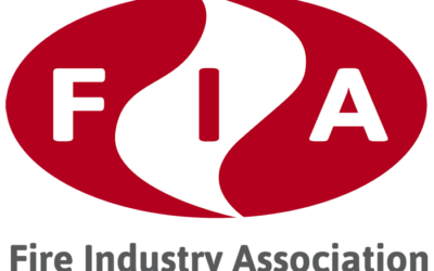 Escape Mobility Company now member of FIA