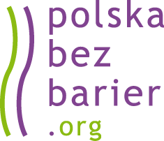 Cooperation between Escape Mobility and Polish Accessibility foundation