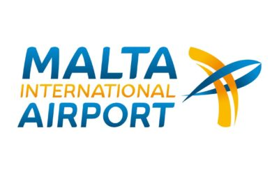 Malta International Airport opts for Escape Mobility