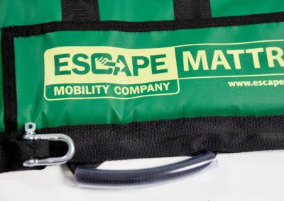 Escape-Mattress® Bariatric 10