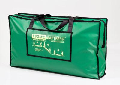 Escape-Mattress® Bariatric 11