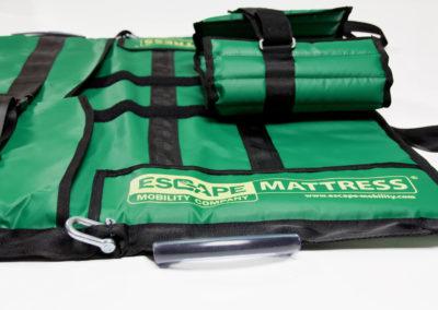 Escape-Mattress® Bariatric 9