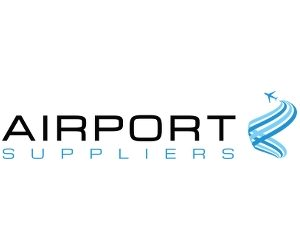 Escape Mobility Company on www.airport-suppliers.com