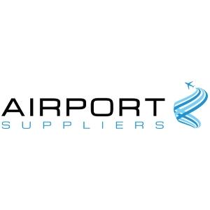 Escape mobility company airport show dubai 2019