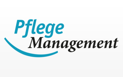 Escape Mobility in Pflegemanagement