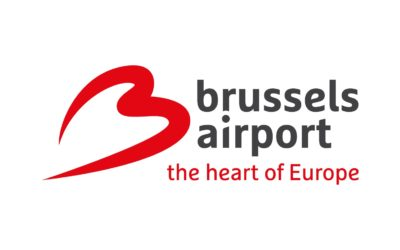 Brussels Airport chooses for Escape-Mattress®
