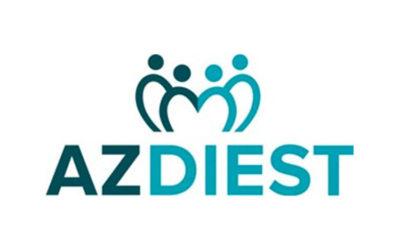 AZ Diest investeert in evacuatiehulpmiddelen