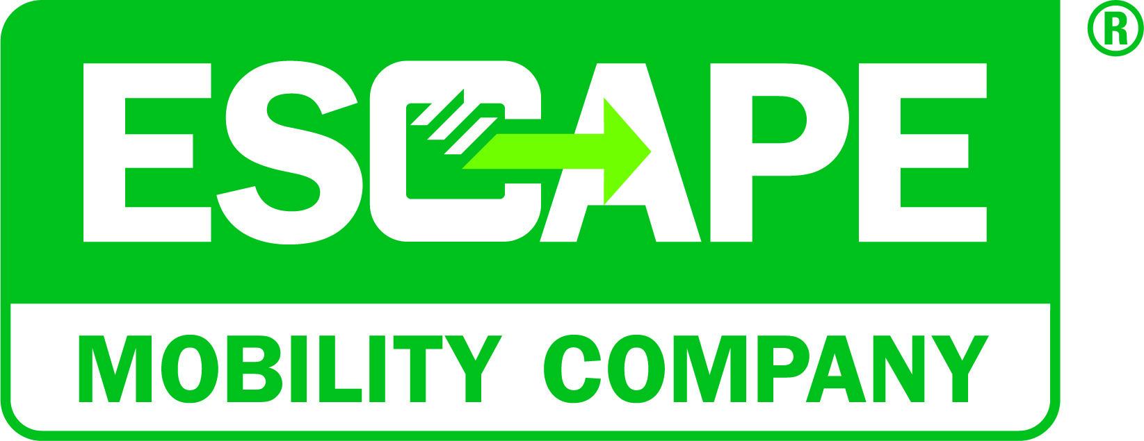 Logo Escape Mobility