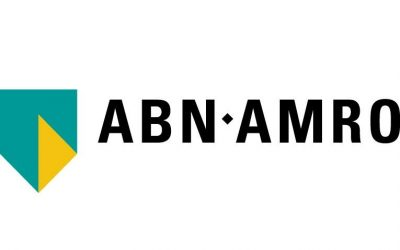 ABN AMRO Bank invests in Evacuation Equipment