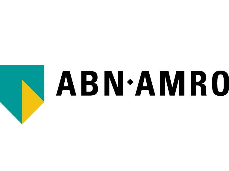 ABN Amro Escape Mobility