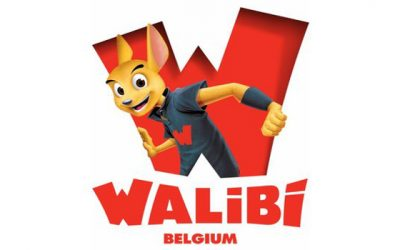 Walibi Belgium invests in Evacuation safety