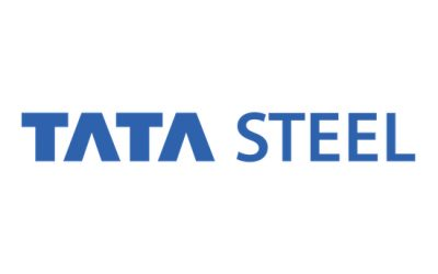 Tata Steel (NL) expands evacuation safety