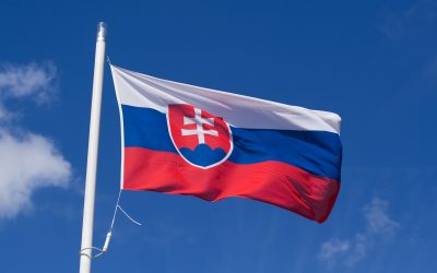 New Partner for Slovakia market
