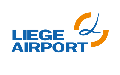 Liège Airport invests in new 708D wheelchairs